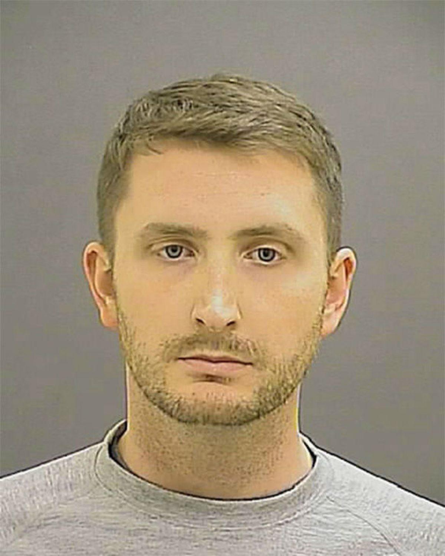 Vea las fotos de policías acusados por la muerte de Freddie Gray en Baltimore