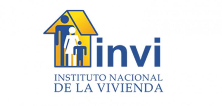 El invi entreg 4 864 viviendas a familias m s pobres del for Antropometria de la vivienda