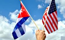 bandera-estados-unidos-cuba