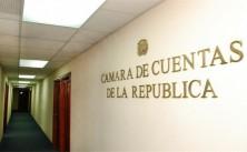 camara_de_cuentas_rd1