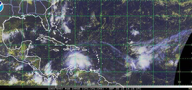 huracancategoria5mathew