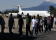 hondureos_deportadosmexicoeeuu