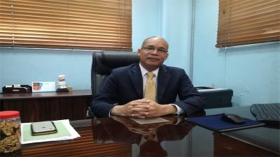 Ministerio de Salud favorece solución del conflicto alcaldías y empresas recolectoras