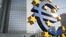 La Pascua impulsa la inflación al 1,9% en abril en la zona euro