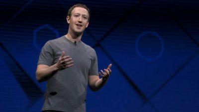Facebook se enfrenta a las web engañosas y de poca calidad