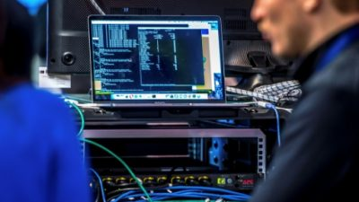 China alerta sobre un nuevo virus informático llamado 'UIWIX'