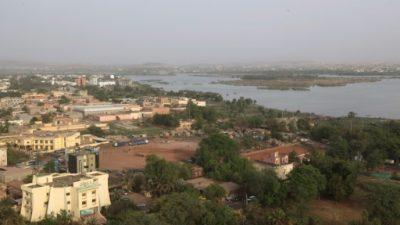 Dos muertos en un ataque yihadista en lugar de veraneo de Malí frecuentado por extranjeros