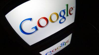 Cuatro países de la UE proponen gravar la facturación de los gigantes de internet