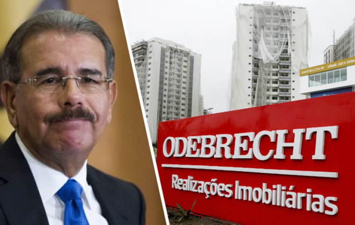 Danilo Medina, ¿un presidente ilegítimo que debe renunciar?