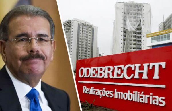 Danilo Medina descuartiza al PLD, según dice Fernando Fernández ¿Otra grieta en el partido de gobierno dominicano?