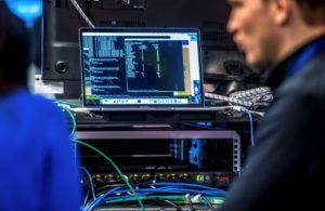 """La """"propaganda"""" digital rusa manipula la opinión pública mundial, según estudio"""