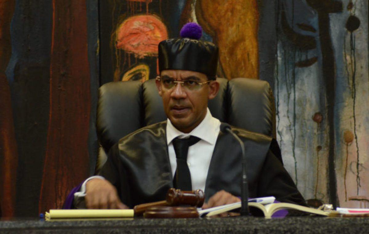 Envían a prisión preventiva a mayoría de acusados en escándalo Odebrecht en RD