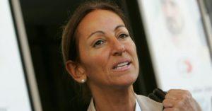 Muere la periodista francesa herida por una explosión en Mosul