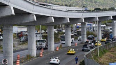 Crece en Panamá el número de imputados por el escándalo Odebrecht