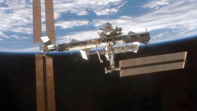 """Resuelto el """"misterio"""" de la extraña señal espacial: no son extraterrestres"""