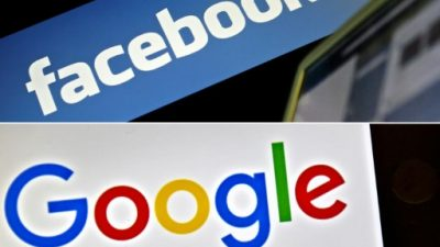 Por robar USD 100 millones a Google y Facebook, lo extraditan a EEUU