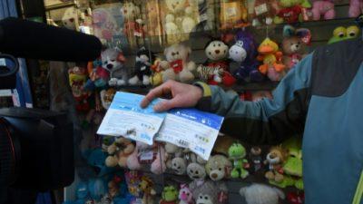 Crece en Uruguay el interés por vender y comprar marihuana legal