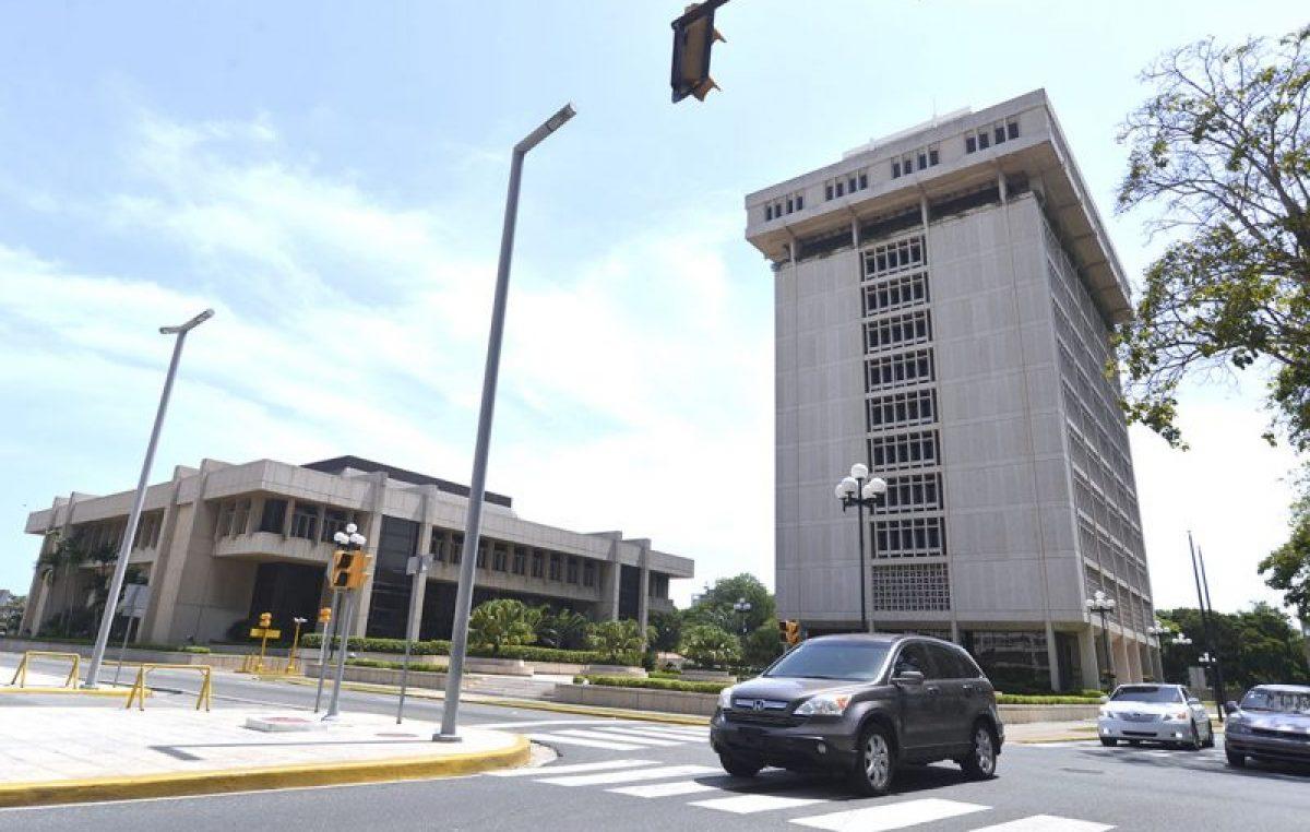 RD: Junta Monetaria aprueba liberación de recursos  del encaje legal para dinamizar la economía