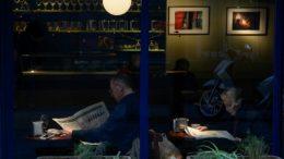 La economía de España recuperó su nivel previo a la crisis