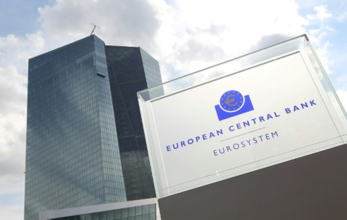 La inflación de la eurozona se mantiene estable en julio, en el 1,3%