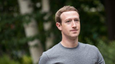 ¿Es un peligro la inteligencia artificial? Debate entre Musk y Zuckerberg