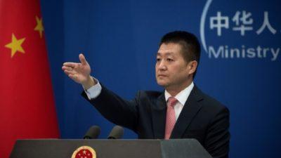 China seguirá deportando a los norcoreanos que huyen de su país