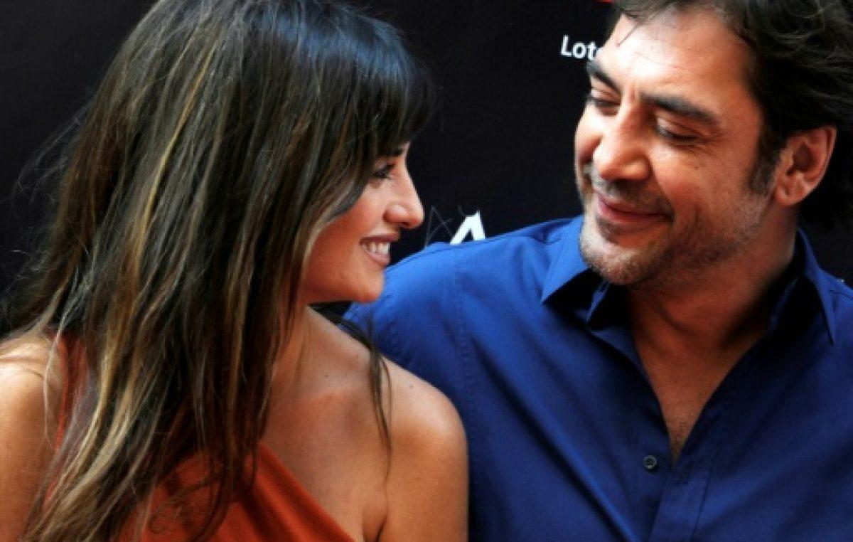 La Mostra de Venecia presentará filme sobre un amor de Pablo Escobar