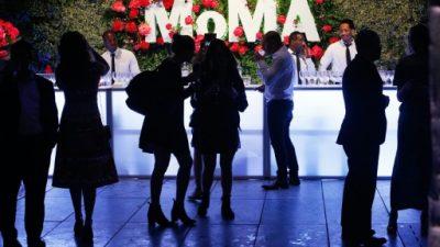El MoMA anuncia la primera gran exhibición de Tarsila do Amaral en Nueva York