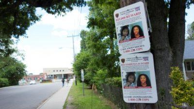 La MS-13, una pandilla despiadada que victimiza a su comunidad