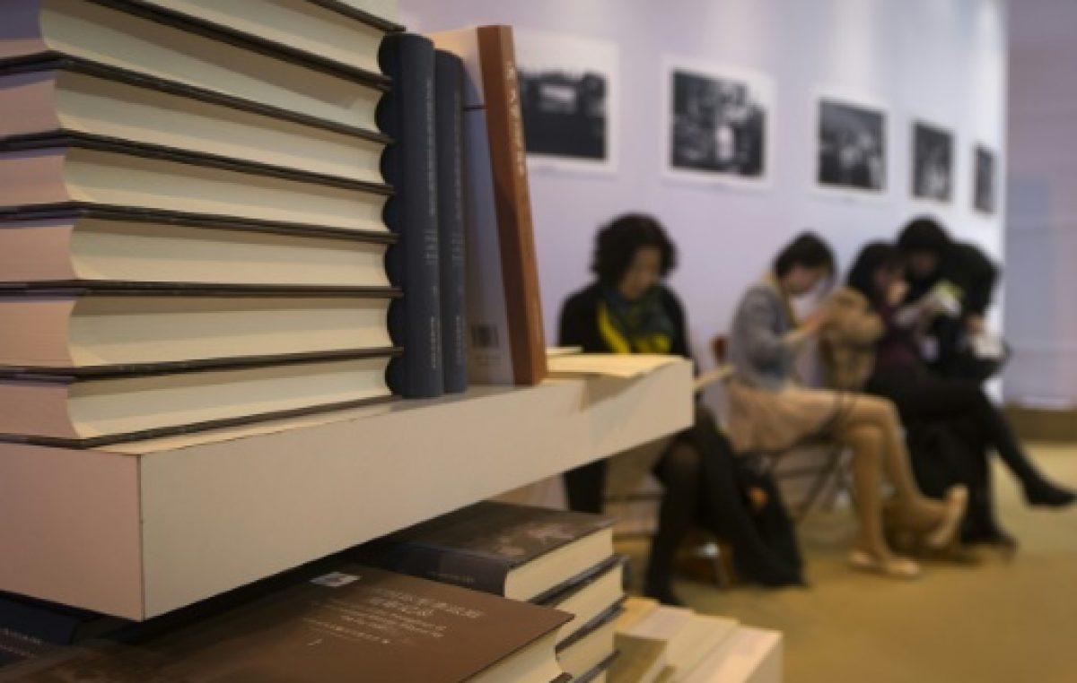 "Muere la francesa Anne Golon, autora de la saga literaria ""Angélica"""