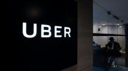 Uber se fusiona con su competidor Yandex.Taxi en Rusia
