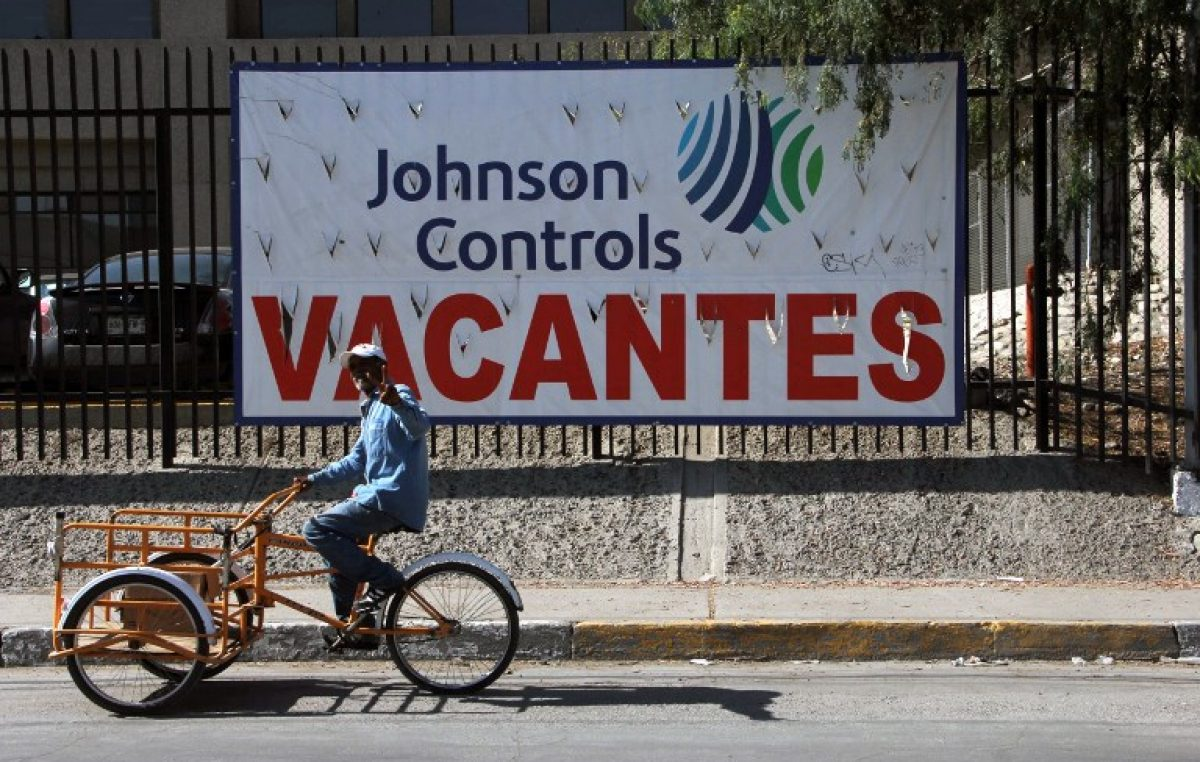 México se atreve a esperar un buen resultado de la negociación del TLCAN