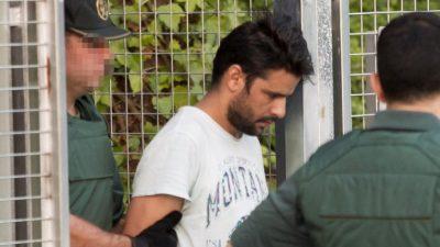 Los 12 sospechosos de los atentados de España