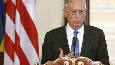 EEUU ordena el envío de nuevas tropas a Afganistán