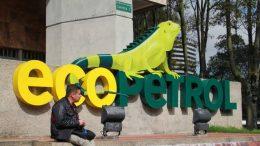 Ecopetrol, principal empresa de Colombia, cambia de presidente