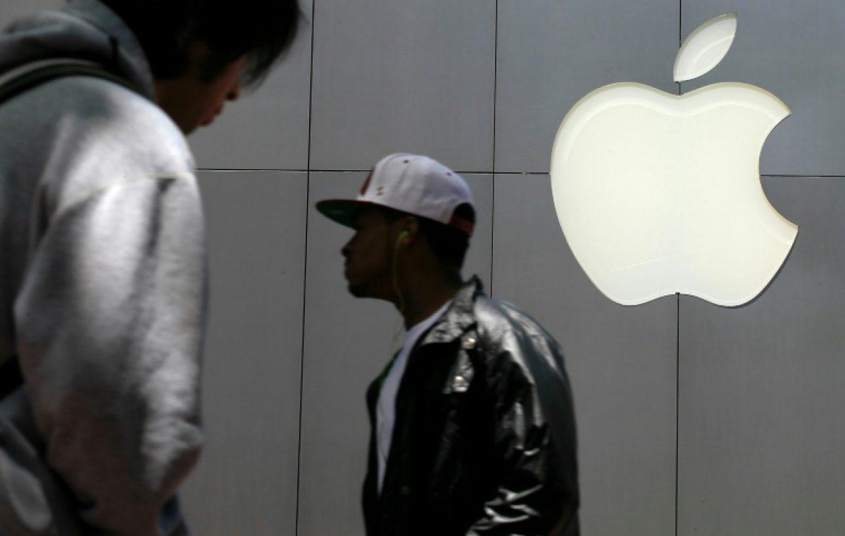 La capitulación de Apple en China, símbolo del dilema en el sector tecnológico
