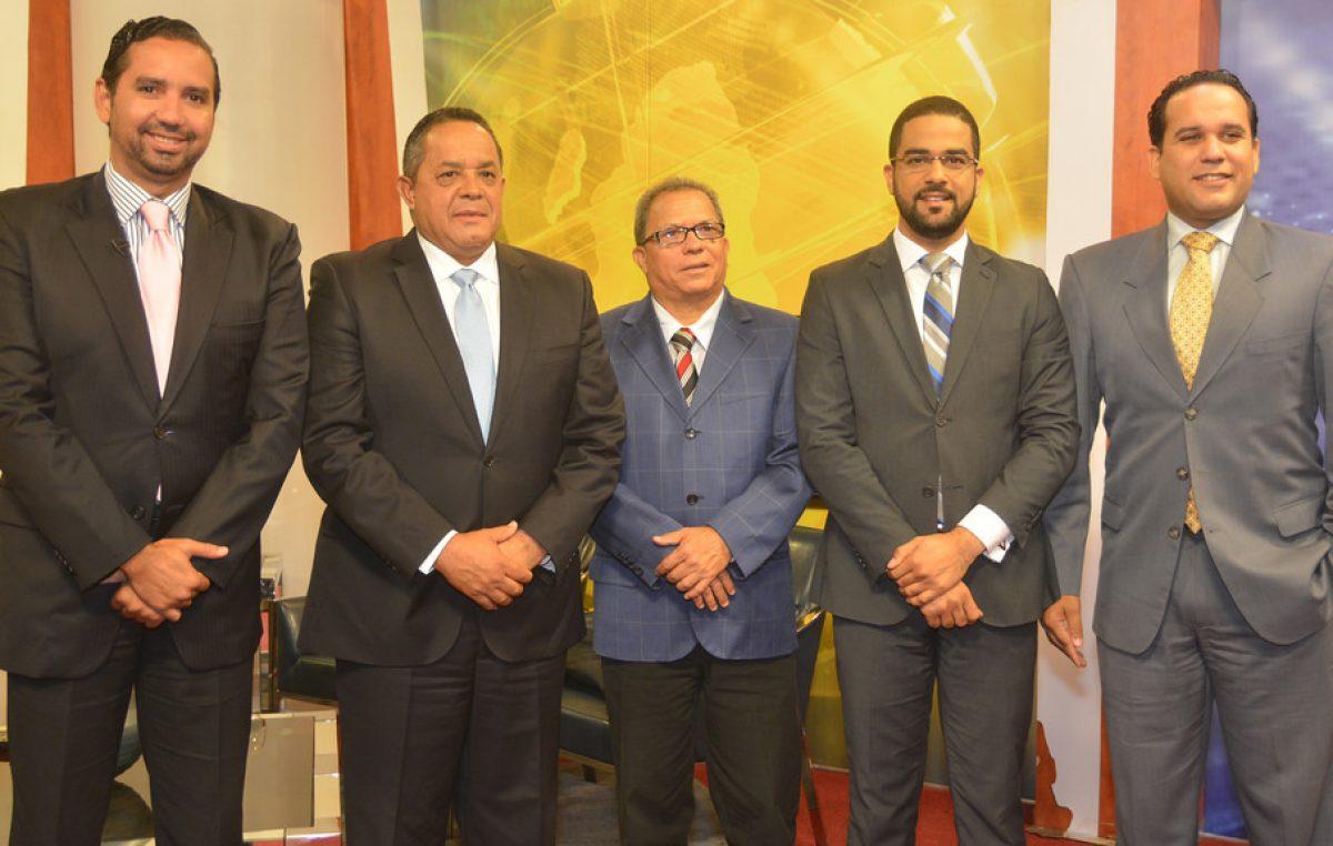 El campo dominicano vive un verdadero renacer; Visitas Sorpresa dinamizan economía