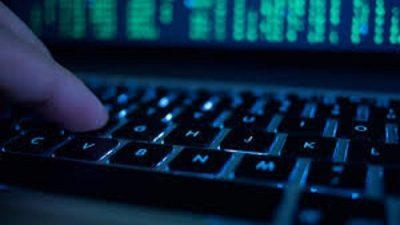 Rusia bloquea página web neonazi estadounidense que utiliza un dominio ruso