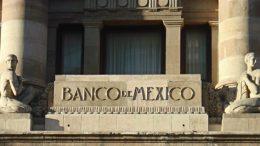 México: balanza de pagos con déficit de USD 321 millones en 2T