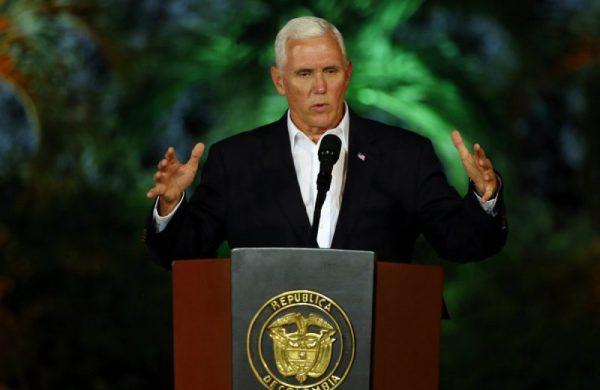 EEUU pide a países latinos romper vínculos con Corea del Norte