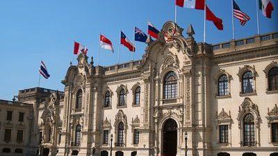 Perú: Siete meses de prisión preventiva a un sacerdote español por abuso sexual
