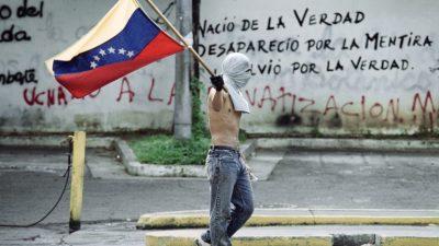 Muerte de concejal prende alarma por opositores presos en Venezuela