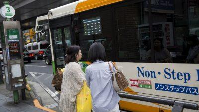 Japón, el país donde el cliente realmente es el que manda