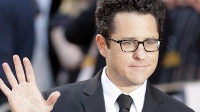 """Disney elige a J.J. Abrams como nuevo director de """"Star Wars: Episodio IX"""""""
