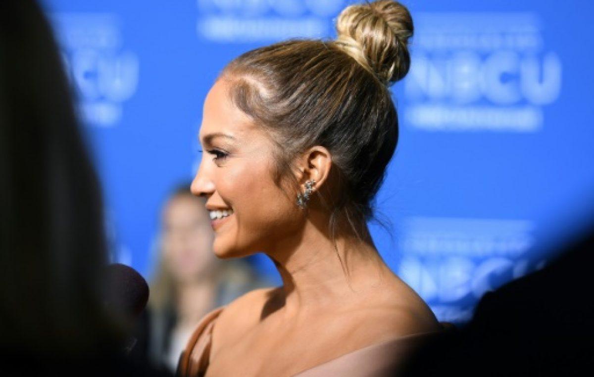 Jay-Z y Jennifer López darán un concierto para los damnificados por los huracanes