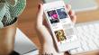 Pinterest crece mucho fuera de EEUU y supera los 200 millones de usuarios