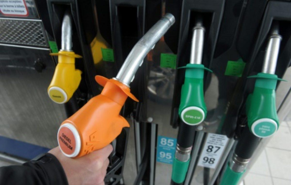 El petróleo subió en Nueva York tras acer los stocks de EEUU