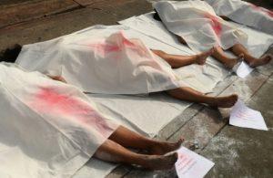 Exigen al Congreso salvadoreño despenalizar el aborto