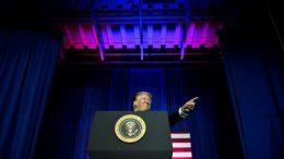 ¿Bajar los impuestos impulsará la economía? La reforma fiscal divide a EEUU