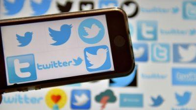Los usuarios, escépticos ante el posible aumento de caracteres en Twitter